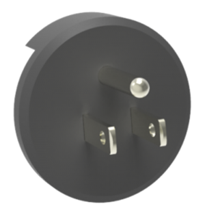 Q2Power multiadapter - Typ B