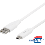 USB-C laddkabel