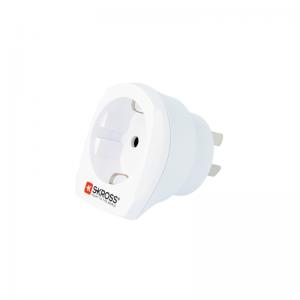 Skross adapter typ I
