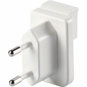 USB-laddare med europeisk standard